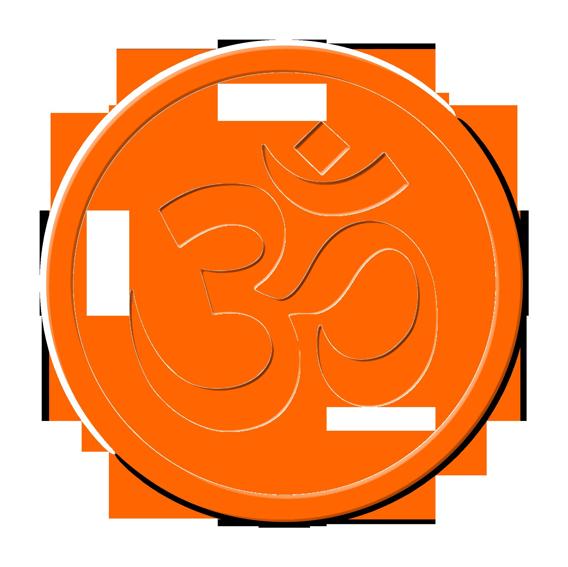swadharme logo
